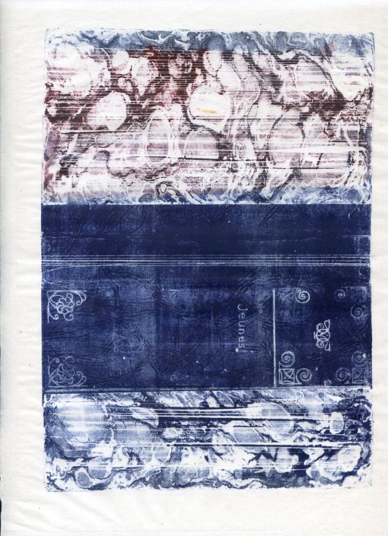 Book's Dream009