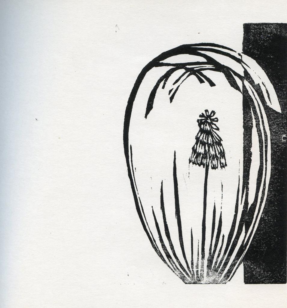 Flore 03