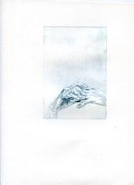 Soirée 02