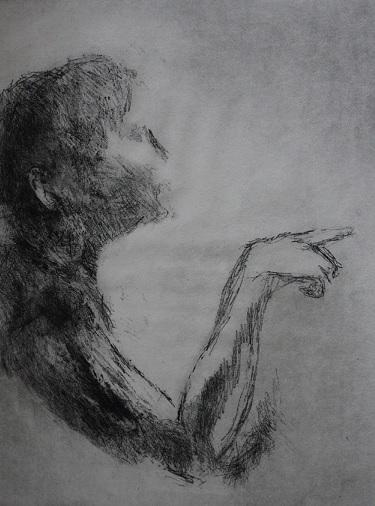 Soirée 06